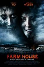Watch Farmhouse Online Putlocker