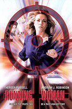 Watch Running Woman Online Putlocker