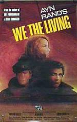 Watch We the Living Online Putlocker