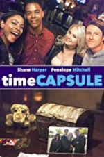 Watch The Time Capsule Online Putlocker