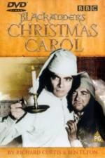Watch Blackadder's Christmas Carol Online 123movies