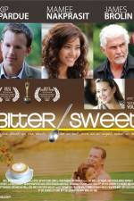 Watch BitterSweet Online Putlocker