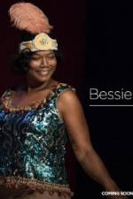 Watch Bessie Online Putlocker