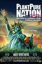 Watch PlantPure Nation Online 123movies