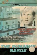 Watch The Runaway Barge Online 123movies