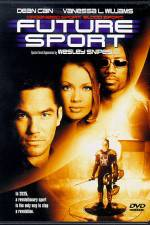 Watch Futuresport Online 123movies