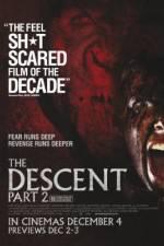 Watch The Descent Part 2 Online