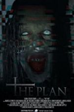 Watch The Plan Online Putlocker