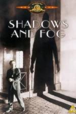 Watch Shadows and Fog Online Putlocker