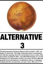 Watch Alternative 3 Online Putlocker