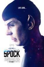 Watch For the Love of Spock Online Putlocker