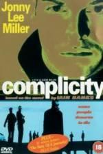 Watch Complicity Online Putlocker