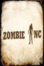 Watch Zombie Inc Online Putlocker