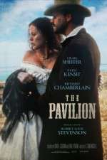 Watch The Pavilion Online 123movies