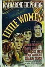 Watch Little Women Online Putlocker
