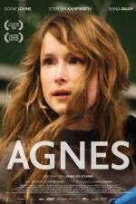 Watch Agnes Online Putlocker