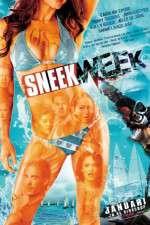 Watch Sneekweek Online 123movies