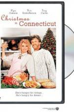 Watch Christmas in Connecticut Online 123movies