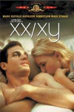 Watch XXXY Online Putlocker