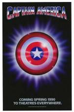 Watch Captain America Online 123movies