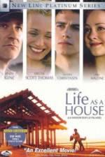 Watch Life as a House Online Putlocker