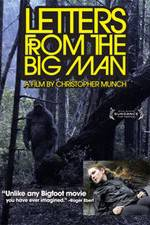 Watch Letters from the Big Man Online 123movies
