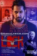 Watch Lock Online 123movies