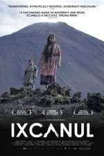 Watch Volcano Online Putlocker