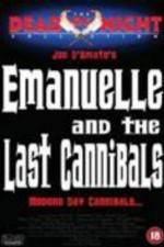 Watch Emanuelle e gli ultimi cannibali Online 123movies