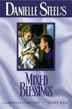 Watch Mixed Blessings Online 123movies