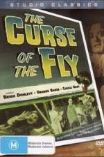 Watch Curse of the Fly Online