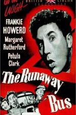 Watch The Runaway Bus Online Putlocker