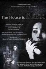 Watch The House Is Black Online 123movies