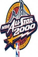 Watch 2000 NBA All Star Game Online Putlocker