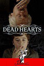 Watch Dead Hearts Online Putlocker