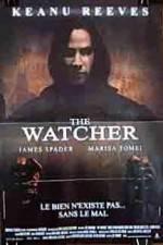 Watch The Watcher Online Putlocker