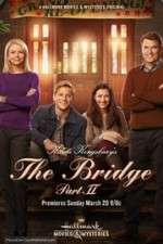 Watch The Bridge Part 2 Online Putlocker