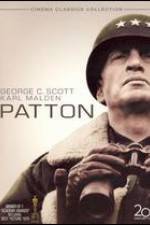 Watch Patton Online Putlocker