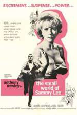 Watch The Small World of Sammy Lee Online 123movies