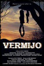 Watch Vermijo Online Putlocker