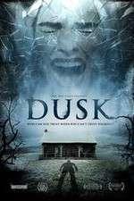Watch Dusk Online 123movies