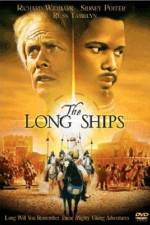 Watch The Long Ships Putlocker