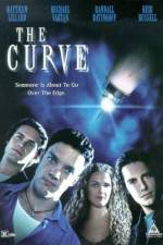 Watch Dead Man's Curve Online Putlocker
