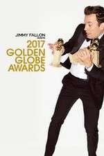 Watch The 74th Golden Globe Awards Online Putlocker