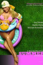 Watch Summer Online Putlocker