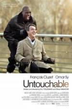 Watch Untouchable Online 123movies