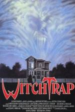 Watch Witchtrap Online 123movies