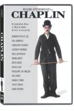 Watch Chaplin Online Putlocker