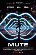 Watch Mute Online Putlocker