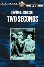 Watch Two Seconds Online Putlocker